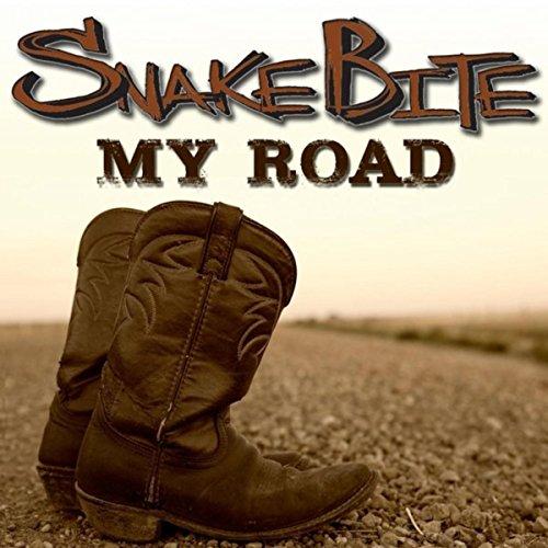 snakebite-myroad